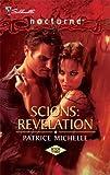 Scions: Revelation (Silhouette Nocturne)