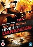River of Darkness [DVD]