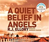 R.J. Ellory A Quiet Belief In Angels