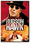 Hudson Hawk Bilingual