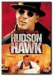 Hudson Hawk Bilingual
