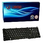 Laptop Keyboard Toshiba Satellite C