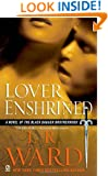 Lover Enshrined (Black Dagger Brotherhood, Book 6)