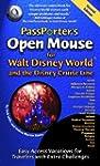 PassPorter's Open Mouse for Walt Disn...