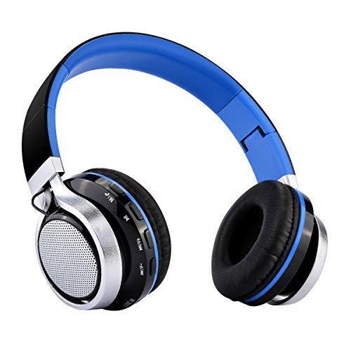 aita-bt816-casque-audio-bluetooth-ecouteur-sans-fil-a-arceau-ultra-leger-avec-coques-pliables-et-con