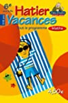 Hatier vacances : Mathmatiques, de l...