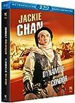 Jackie Chan : Mister Dynamite + Op�ra...