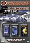 Slednecks: Trilogy