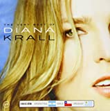 Diana Krall Very Best of Diana Krall, the