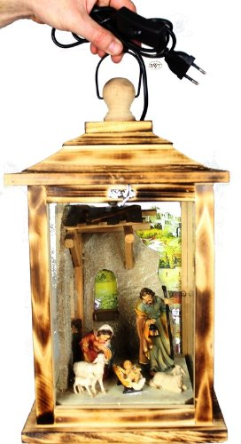 nativity-scene-large-wooden-lantern-with-light-220-v-and-glass-windows-wood-kl-mfos-geflammt-flamed-