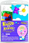 Pioneer National Latex Build-A-Buddy Fairy Princess Assorted