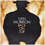 echange, troc Van Morrison - Back on Top