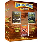 Aviation At War - Bombers - The Collection [DVD]by Aviation at War