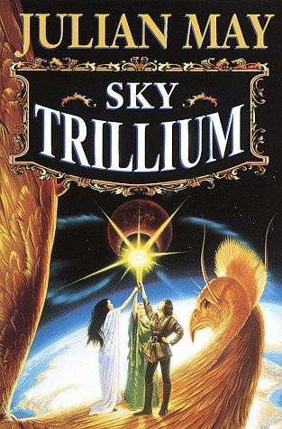 Image for Sky Trillium