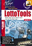 Lotto Tools 7.0