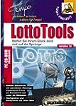 Lotto Tools 7.0