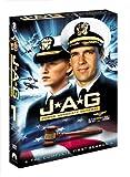 JAG 犯罪捜査官 ネイビーファイル シーズン1 (日本語完全版) [DVD]