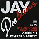 Jay Deelicious