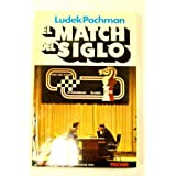 El match del siglo : Fischer-Spassky, campeonato del mundo, 1972