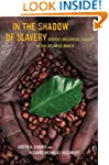 In the Shadow of Slavery: Africa�s Bo...