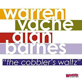 The Cobbler's Waltz