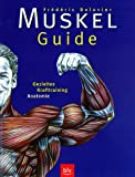 Muskel-Guide - Frederic Delavier