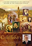 History of Christianity PDF Curriculum