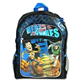 Toy Story 16 Lenticular Backpack