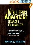 The Intelligence Advantage: Organizin...