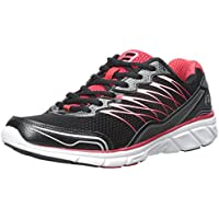 FILA Countdown 2 Men's Running Shoes (Multiple Color)