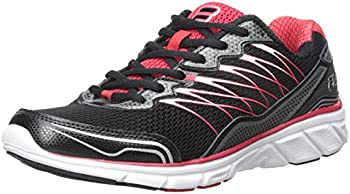 FILA Countdown 2 Men's Running Shoes