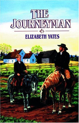 The Journeyman, Elizabeth Yates