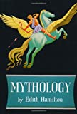 img - for Mythology book / textbook / text book