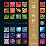 : The Mandala Book: Patterns of the Universe