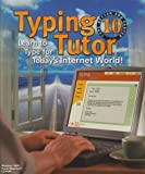 Typing Tutor 10 (0671317520) by Simon Schuster