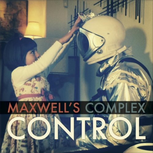 Maxwells Complex - Control-WEB-2014-ZzZz Download