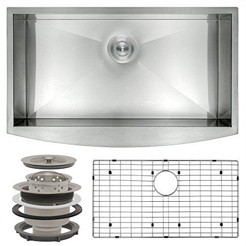 Perfetto Kitchen and Bath 33