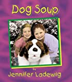 img - for Dog Soup book / textbook / text book