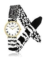 Rich Gone Broke Reloj de cuarzo Woman KINSHASA 36 mm