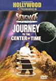 echange, troc Science Fiction 2: Journey to Center of Time