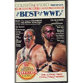 WF044   Best of the WWF Vol 13 avi torrent [overtopropetorrents com] preview 0