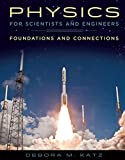 Physics for Scientists and Engineers: Fo...