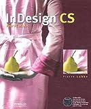 echange, troc Pierre Labbe - InDesign CS : Pour PC et Mac (1Cédérom)
