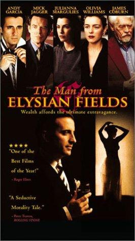 The+Man+from+Elysian+Fields+%5BVHS%5D