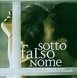 echange, troc Ludovico Einaudi - Sotto Falso Nome