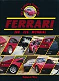 The Complete Guide to the Ferrari 308/328 Wallace A. Wyss