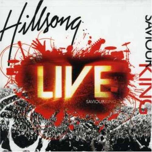 Hillsong - In Your Freedom Lyrics - Zortam Music