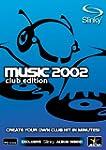 Music 2002 Club Edition (PC)