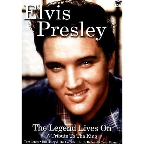 Elvis-Presley-The-Legend-Lives-On-DVD