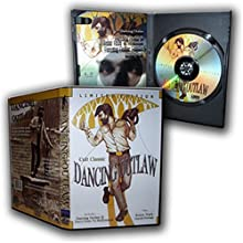 Dancing Outlaw (Limited Edition)
